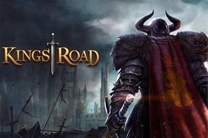 kingsroad1