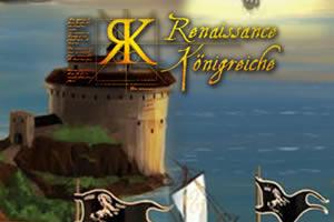 Renaissance Königreiche