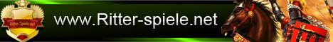 Ritter-Spiele.net